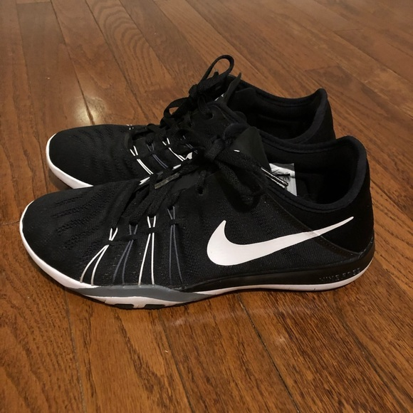Nike Shoes | Free Trainer 6 | Poshmark